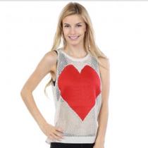 Blusas Camisetas De Dama Moda Fashion. Ropa Importada Usa