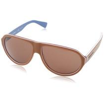 Gafas De Sol D&g Dolce & Gabbana 0dg4204 Lente Oscueto Marc