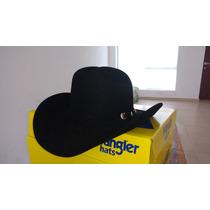 Sombrero Texana (morcon)