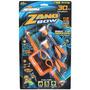Arco Y Flecha Con Ventosas Modelo Air Zano Bow Original