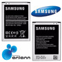 Samsung Galaxy S4 Mini I9190 I9195 I9192 100% Original Nueva