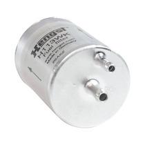 Filtro De Combustivel Egx / Egz Srt-6 - Hengst H113wk