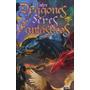 Entre Dragones Y Seres Fantasticos