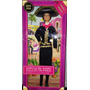 Barbie Muñecas Del Mundo México Nueva Sellada Entrega Inmedi<br><strong class='ch-price reputation-tooltip-price'>$ 440<sup>00</sup></strong>