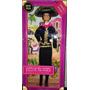 Barbie Muñecas Del Mundo México Nueva Sellada Entrega Inmedi