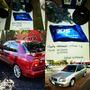 Punta De Tripoide Chevrolet Esteem 1.6 Retén Interno