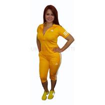 Conjuntos Deportivos Adidas Damas