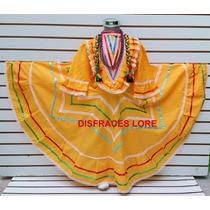 Vestido Jalisco Vestuario Adelita Caporal Revolucionario