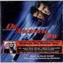 Die Another Day Cd David Arnold Madonna Enhanced Cd Nuevo