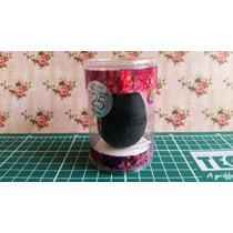 Esponja Beauty Blender Original C/ Solid Limpador !!!