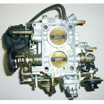 Carburador Gol Quadrado Tldz Ap 1.8 Gasolina Original !!!!