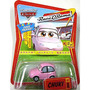 Cars Disney Pixar Chuki Jugueteria Bunny Toys