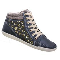 Tênis Calvin Klein, ,sapatênis,feminino,botinha, Nike,bota