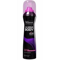 Spray Finalizador 24h Body - Tresemme