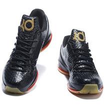Tênis Nike Kd All-star Dunk Low Cano Baixo Brasil Air Jordan