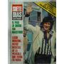 Revista 7 Dias N 511 1977 Pais Sin Maestros Carlos Monzon