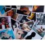 Set De Fotos Imantadas, Imanes Para Tu Heladera
