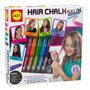 Disfraz Para Niña Kit De Tiza Alex Hair Spa Salon Craft