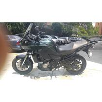 Kawasaki Versys 1000 Mod 2012