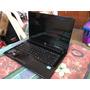 Laptop M2421 Core I3 4gb Ram 320gb Disco Duro (no Cambio)