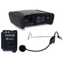 Line 6 Xd-v30hs Micrófono Inalámbrico Headset Dinámico