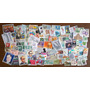 Mexico Lote 151 Timbres Nuevos Impecables Coleccion Excepcio<br><strong class='ch-price reputation-tooltip-price'>$ 184<sup>00</sup></strong>