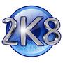 Profit Plus 2k8 Administrativo Fox Pro