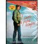 Cdm Grandes Del Cine El Amor Es Para Siempre (dvd Sellado)