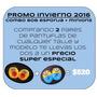 Promo Pantuflas Minions+bob Esponja - Excelente Calidad