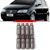 Jogo Tucho Motor Idea Punto Doblo Strada Palio Siena 09 A 03