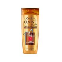 Elvive Oleo Extraordinario Nutricion Intensa 400 Ml Shampoo