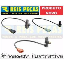 Sensor Rotação Renault Clio/scenic 1.0/1