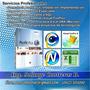 Profit Plus, Procesos Especiales, Reporte, Migraciones Sql