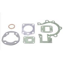 Kit Juntas 50cc - Mobilete/ Caloi/ Monark/ Wmx/ Bikelete