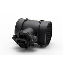 Sensor De Fluxo De Ar Maf Chevrolet Vectra Gsi 2012 8171
