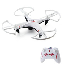 Drone Com Camera Hd Wifi Fpv Tempo Real Led Noturno 3d Fly
