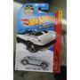Rapido Y Furiosos Corvette Hot Wheels
