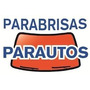 Vidrios Parabrisas