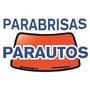 Vidrio Parabrisa, Quarter, Ventana Y Vidrios De Puerta
