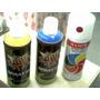 Spray Pintura