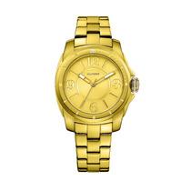 Reloj Tommy Hilfiger 1781139 11781141 Acero Rose Gold