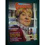 Revista Contacto Bayer 3 Maria Elena Walsh Eva Giberti 8/96