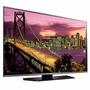 Televisor Lg 49lf635t
