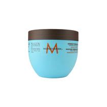 Moroccanoil Intense Hydrating Mask Máscara Intensa 500ml