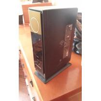 Receiver Samsung Swa 3000