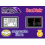 Ssd Sandisk Lightning Ascend Gen Ii 400gb 2.5