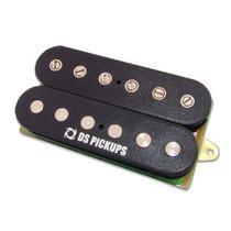 Microfono Guitarra Electrica Ds Pickups Ds38 Heavy Custom 2