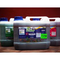 Fertilizante Liquido P Cesped - 5 Litros- Jardin Urbano Shop