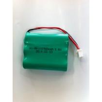 Bateria Para Telefono Huawei Movi Casa