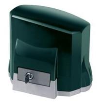 Kit Automatización Seg / Portón Corredizo Ch 500 - 500kg